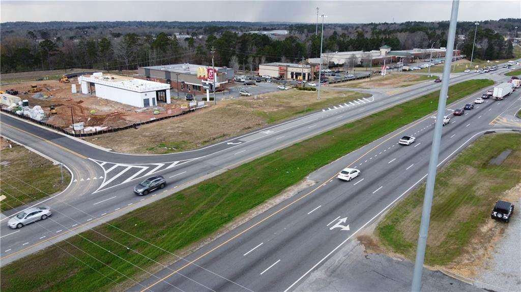 0 Marketplace Drive - Photo 1