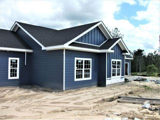 2992 Lee Rd 40, SALEM, AL 36874 (MLS #80611) :: Kim Mixon Real Estate