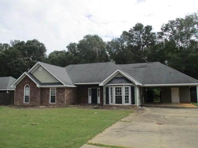 249 Owens Road, FORT MITCHELL, AL 36856 (MLS #81529) :: Kim Mixon Real Estate