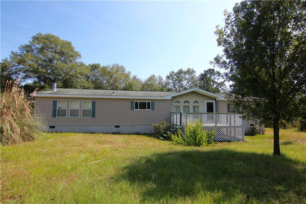 4809 Old Seale Highway - Photo 1