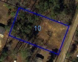 0 Wildwood Drive, PHENIX CITY, AL 36869 (MLS #81702) :: Kim Mixon Real Estate