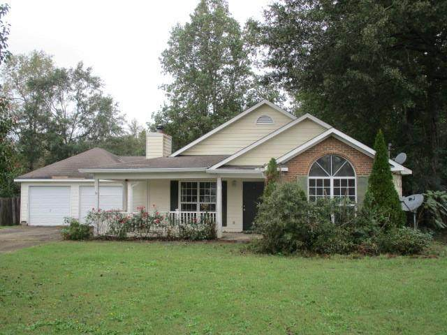 224 Lee Rd 504, PHENIX CITY, AL 36870 (MLS #81733) :: Kim Mixon Real Estate