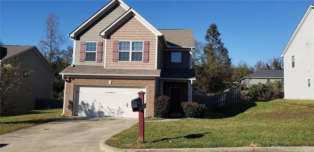 78 Brentwood Drive - Photo 1