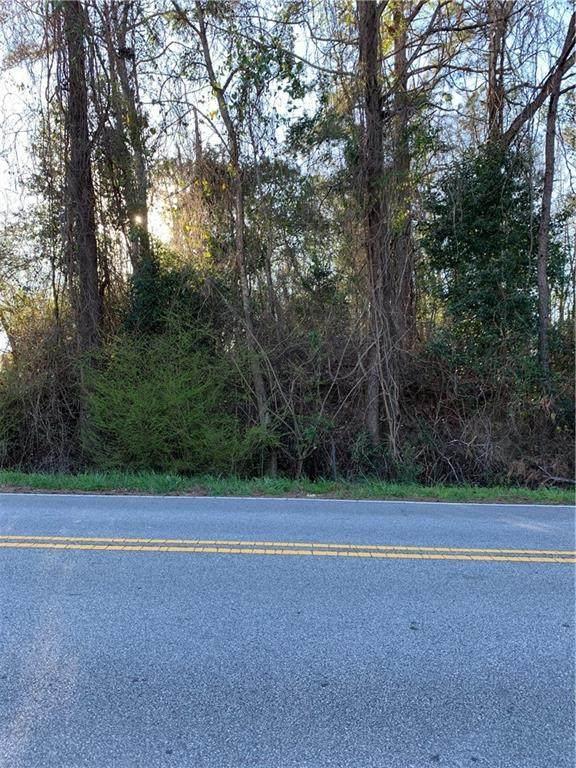 0 Whiterock Road - Photo 1