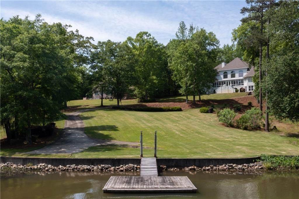 5410 River Oak Way - Photo 1