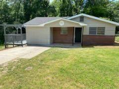 2203 13th Avenue, PHENIX CITY, AL 36867 (MLS #82922) :: Kim Mixon Real Estate