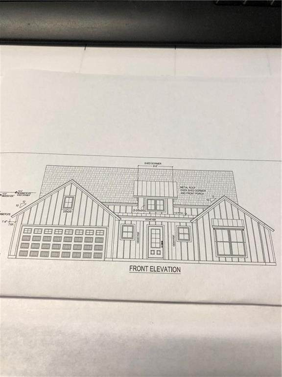 1419 Lowndes Street, OPELIKA, AL 36801 (MLS #86799) :: Real Estate Services Auburn & Opelika