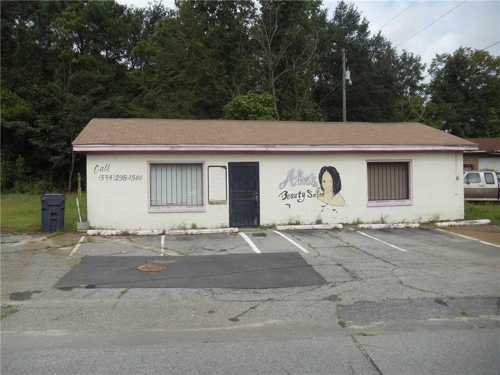 311 Seale Road - Photo 1