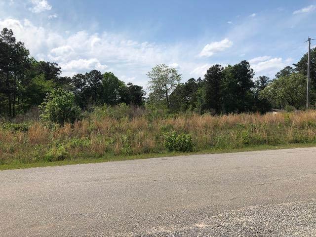00 Hickory Street, PHENIX CITY, AL 36867 (MLS #71082) :: Real Estate Services Auburn & Opelika