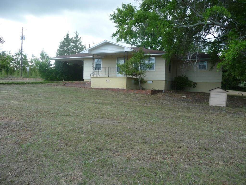 20 Lee Rd 307 - Photo 1