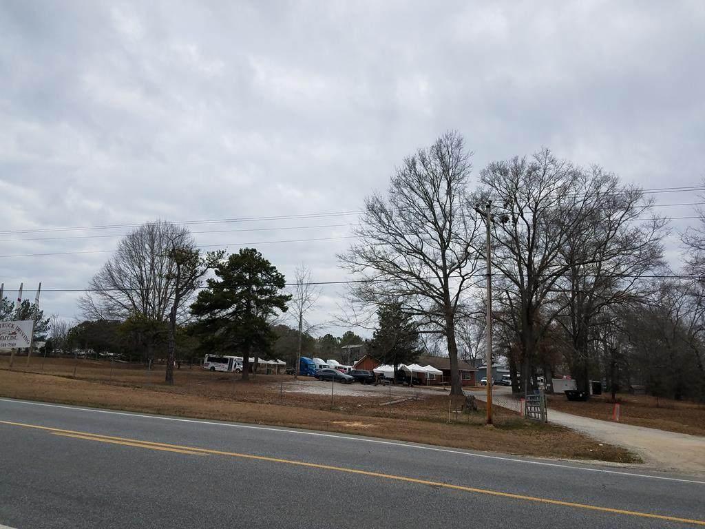 5018 Highway 80 - Photo 1