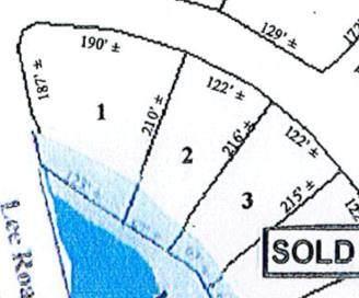 0 Lee Rd 2037, SALEM, AL 36874 (MLS #69382) :: Real Estate Services Auburn & Opelika