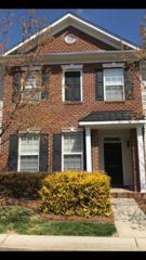 220 Township Drive, Fort Mill, SC 29715 (#1104318) :: Rinehart Realty