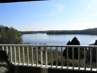 9709 Emerald Point Drive #5, Charlotte, NC 28278 (#1104315) :: Rinehart Realty