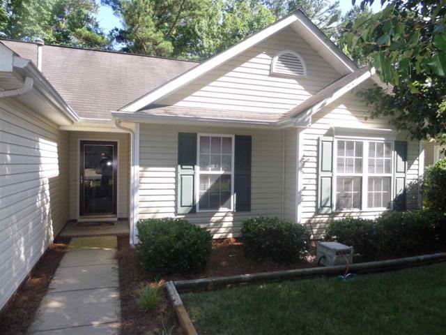 639 Montgomery Drive, Rock Hill, SC 29732 (#1105321) :: Rinehart Realty