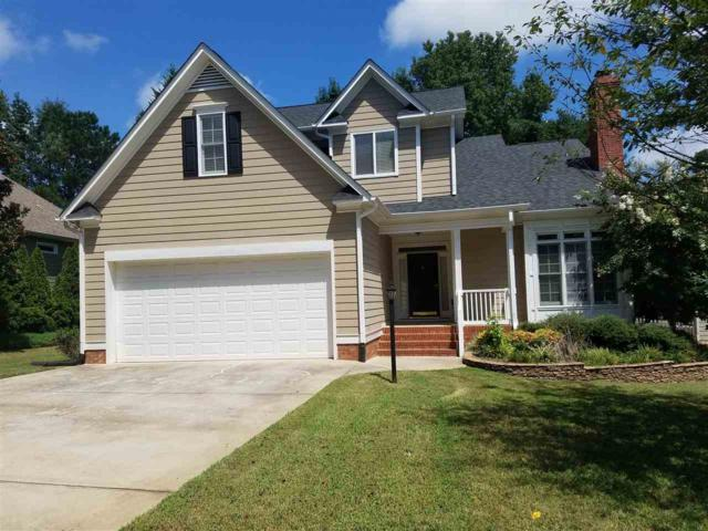 1325 Beckton Court, Rock Hill, SC 29732 (#1105728) :: Rinehart Realty