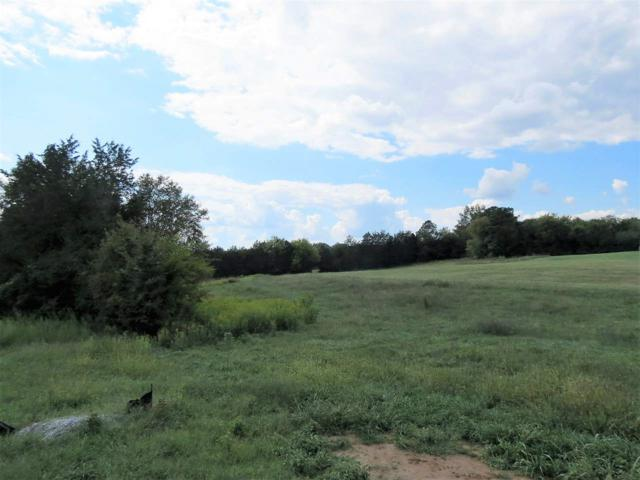 Lot 8 Herndon Farm, Rock Hill, SC 20171 (#1106027) :: Rinehart Realty