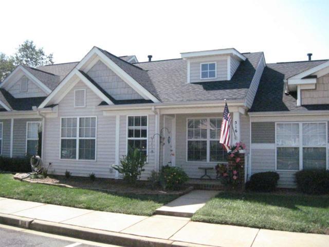 516 Fenton Pl., Rock Hill, SC 29732 (#1106028) :: Rinehart Realty