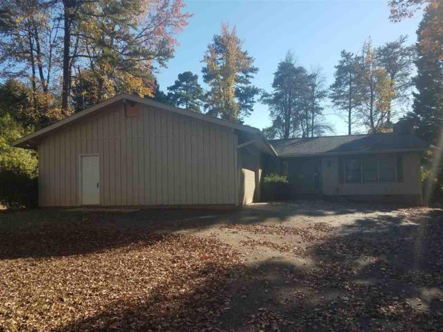 47 Heritage Drive, Lake Wylie, SC 29710 (#1106409) :: Rinehart Realty