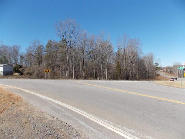 2201 Fort Mill Parkway, Fort Mill, SC 29715 (#1106905) :: Rinehart Realty