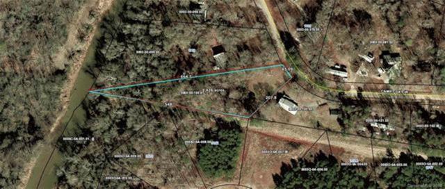 1120 Camp Cox Circle, Fort Mill, SC 29707 (#1107479) :: Rinehart Realty