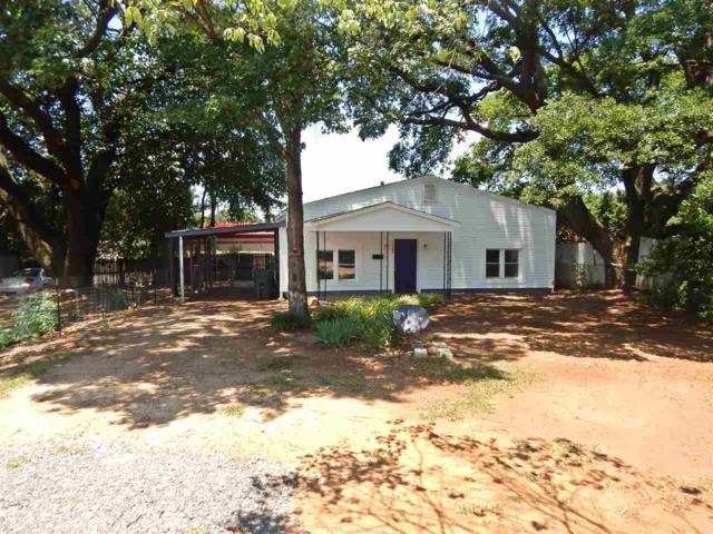 1309 Eisenhower Road, Rock Hill, SC 29730 (#1107800) :: Rinehart Realty