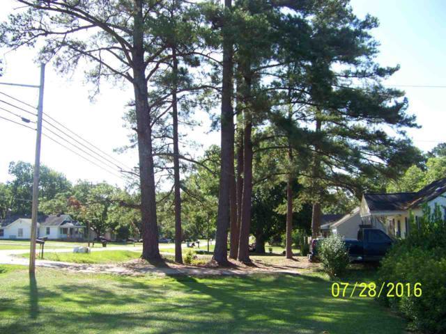 Village Drive, Great Falls, SC 68516 (#1107814) :: Rinehart Realty