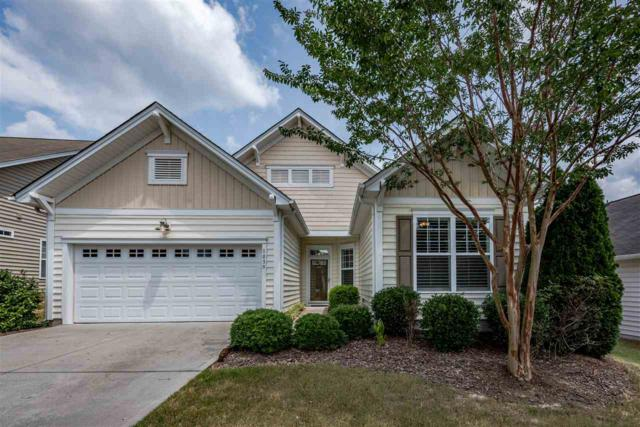1039 Knob Creek Lane, Tega Cay, SC 29708 (#1107967) :: Rinehart Realty