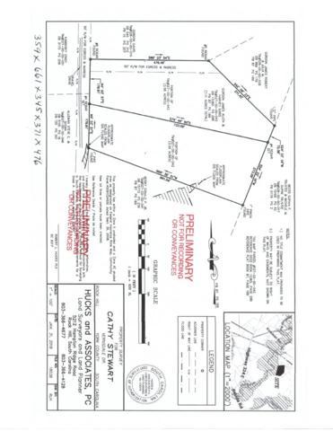 0 Vernsdale Road, Rock Hill, SC 29730 (#1108040) :: Rinehart Realty