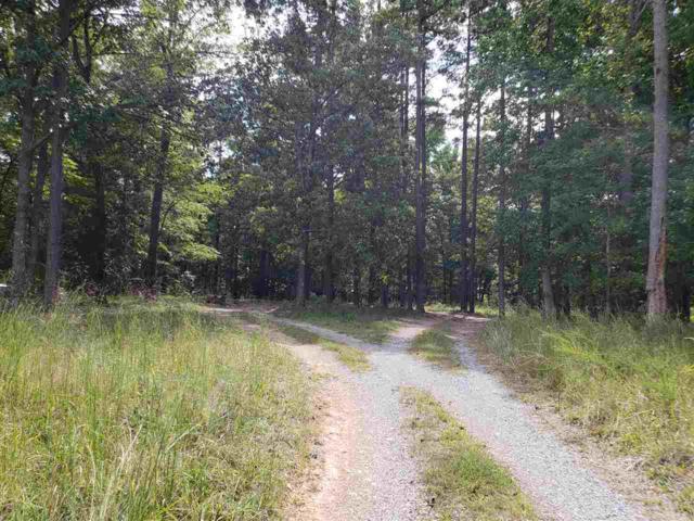 1262 Love Valley Road, Clover, SC 29710 (#1108351) :: Rinehart Realty