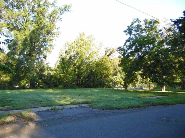 37 Reynolds Street, Rock Hill, SC 29730 (#1108373) :: Rinehart Realty