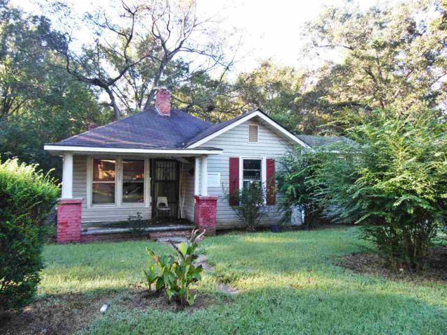 839 Green Street, Rock Hill, SC 29730 (#1108375) :: Rinehart Realty