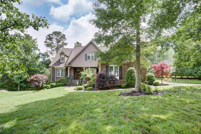 1397 Ridgewood Drive, Rock Hill, SC 29732 (#1108524) :: Rinehart Realty