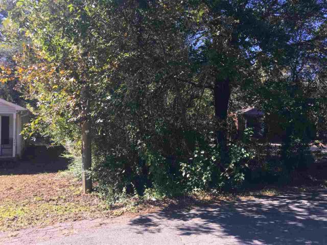 238 Robinson St, Rock Hill, SC 29730 (#1108689) :: Rinehart Realty