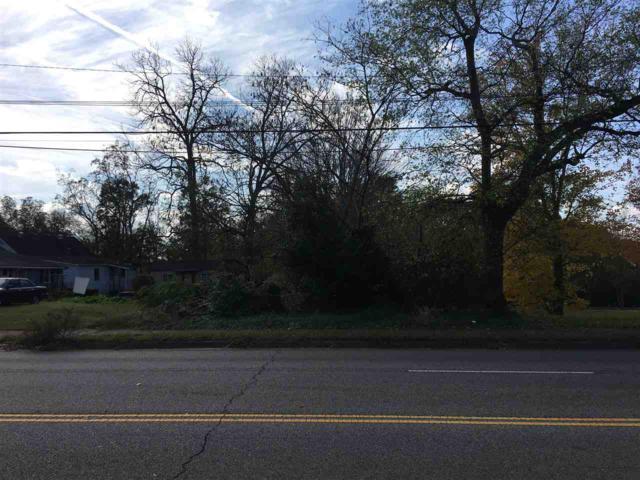307 W Black St, Rock Hill, SC 29730 (#1108705) :: Rinehart Realty