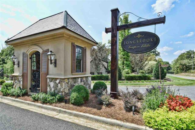 5152 Longbrooke Ct, Fort Mill, SC 29707 (#1108878) :: Rinehart Realty