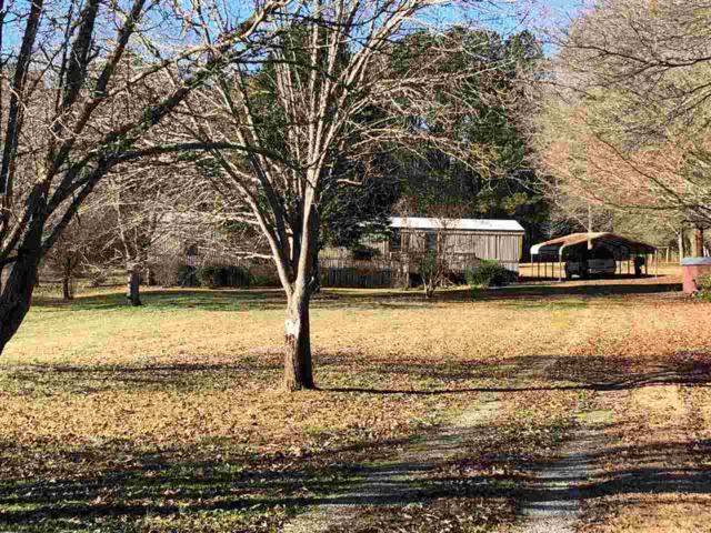 1385 Sensation Road, Rock Hill, SC 29732 (#1108889) :: Rinehart Realty