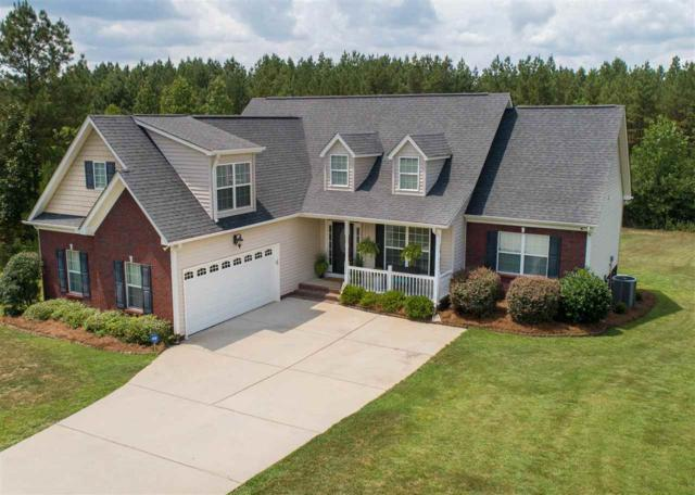 4259 Dashley Circle, Catawba, SC 29704 (#1110066) :: Rinehart Realty