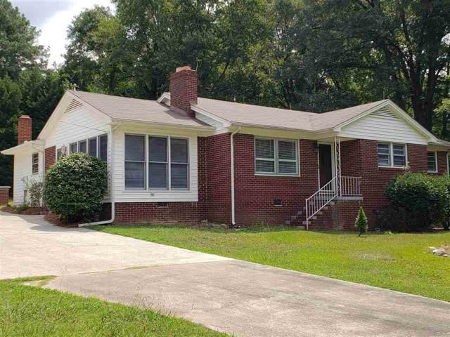 552 Robertson Rd, Rock Hill, SC 29732 (#1110182) :: Rinehart Realty