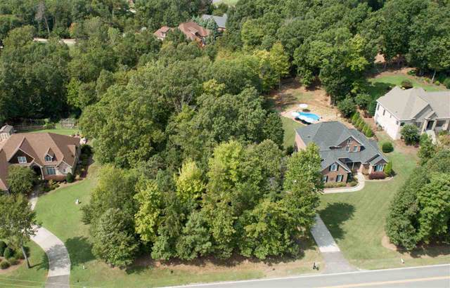 5653 Lake Wylie Road, Lake Wylie, SC 29710 (#1110278) :: Rinehart Realty