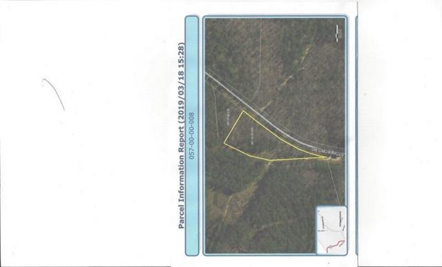 3281 Stoneboro Road, Heath Springs, SC 29058 (#1109263) :: Rinehart Realty