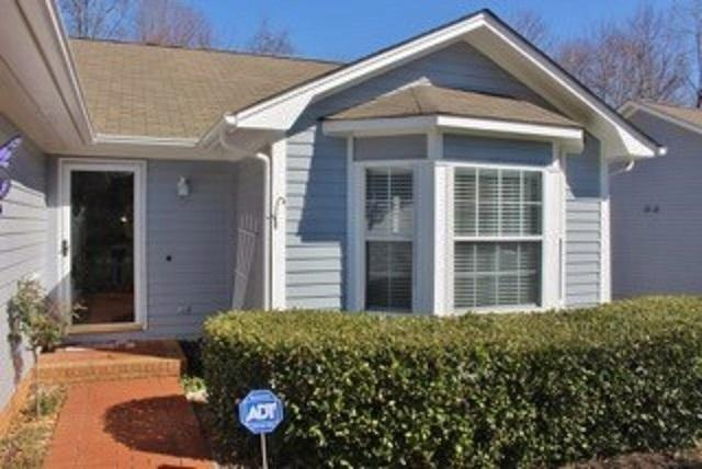 2922 Cherry Blossom Ct, Fort Mill, SC 29715 (#1103953) :: Rinehart Realty