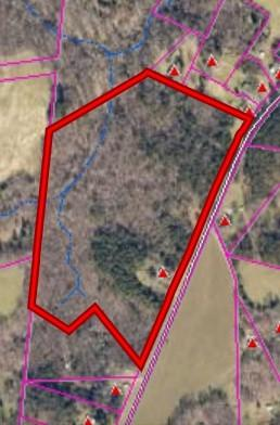 Lot 1 Grandview Road, Clover, SC 29710 (#1105998) :: Rinehart Realty