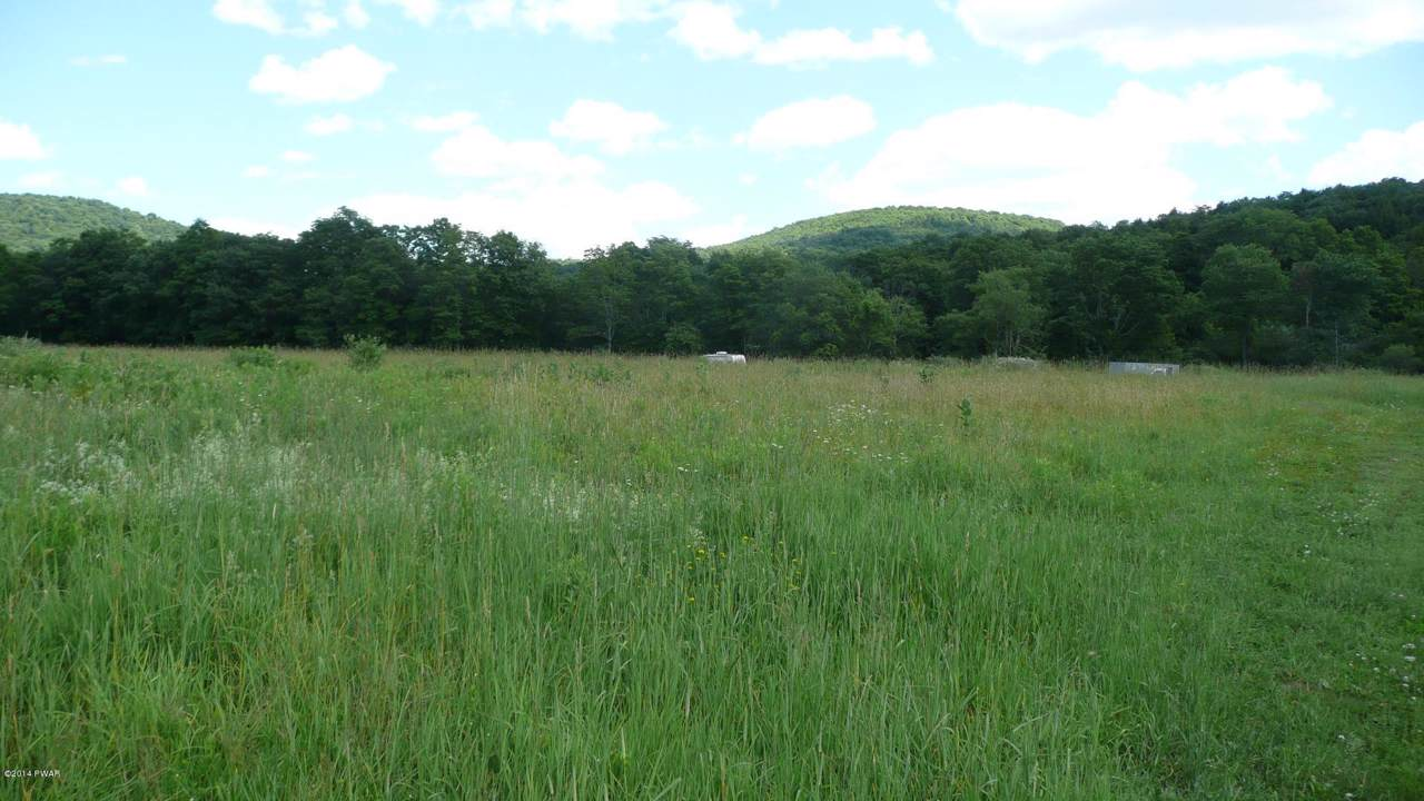 0 County Route 94 - Photo 1
