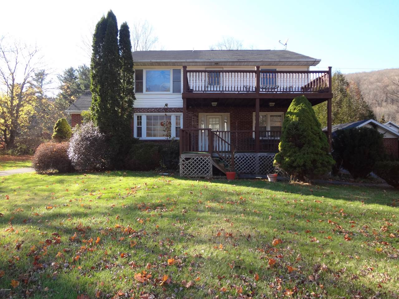 261 Sterling Rd - Photo 1