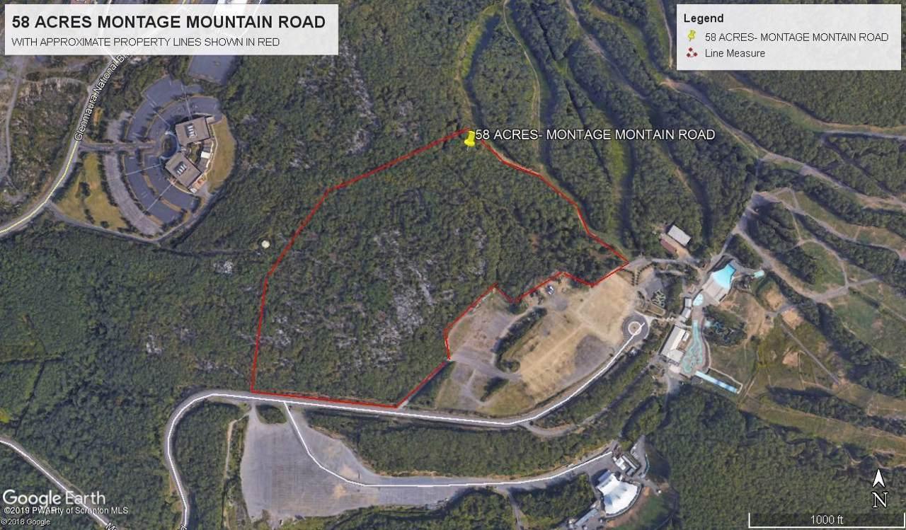 58 ACRES MONTAGE MOUNTAIN ROAD - Photo 1