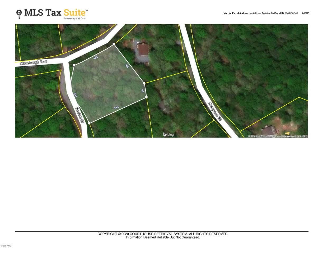 Lot 4112 Bartlett Dr - Photo 1