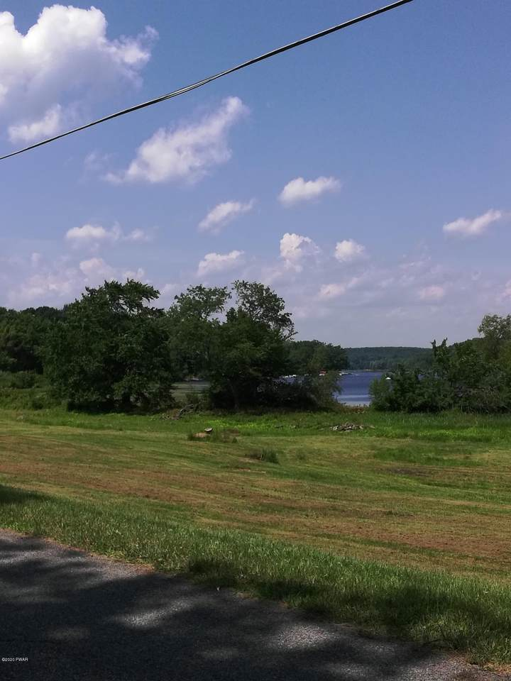 Lake Henry Rd - Photo 1