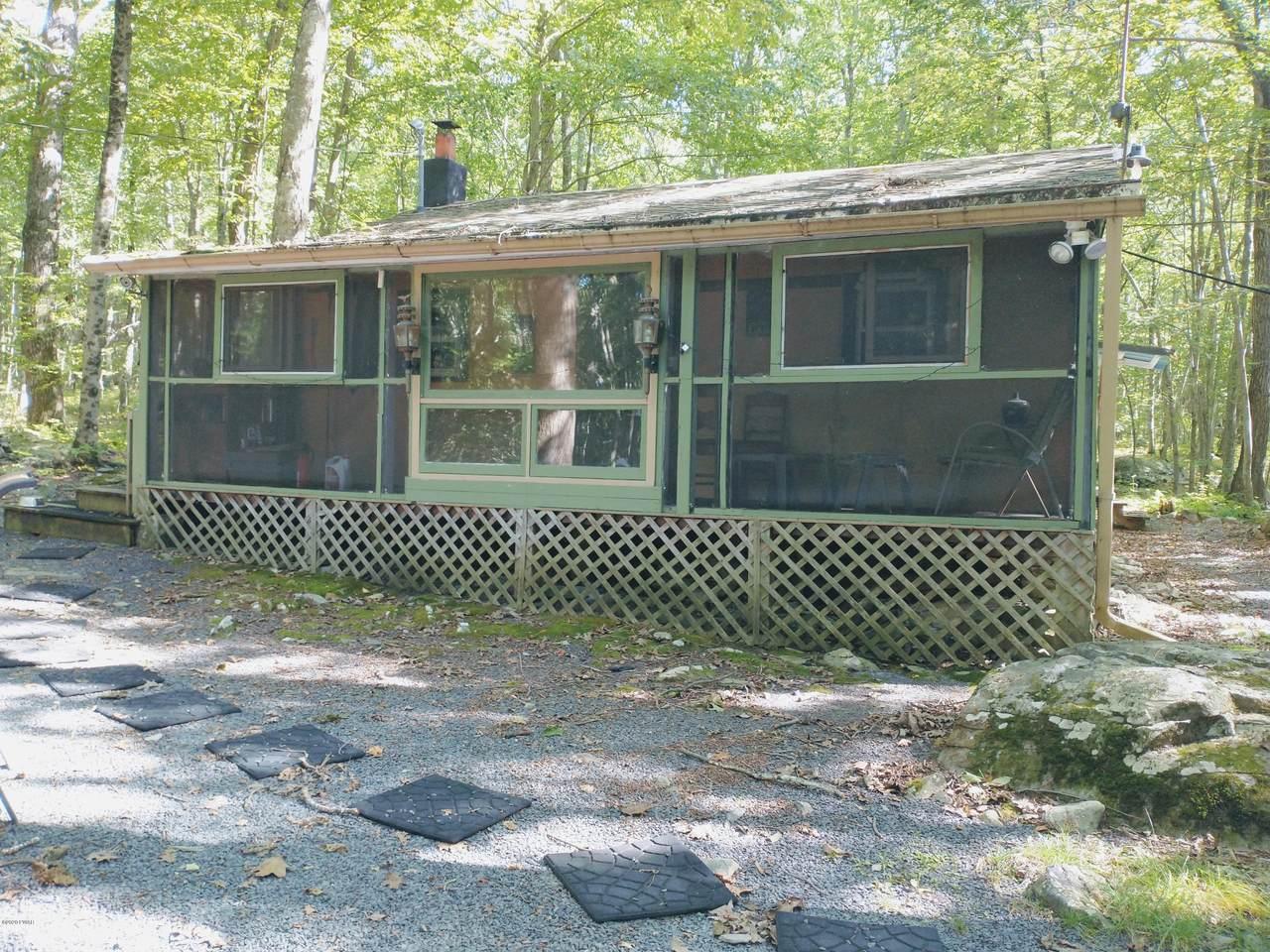 922 Silver Lake Rd - Photo 1