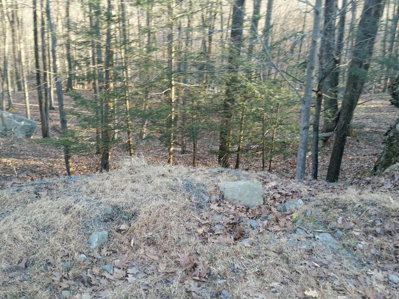 58 Hillside Dr - Photo 1